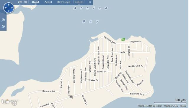 26989-bayshore-dr-locator-map