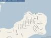 26989-bayshore-dr-locator-map