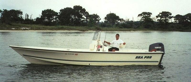 brownsboat