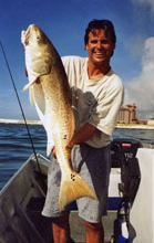 prettier-redfish