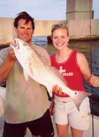 pretty-redfish