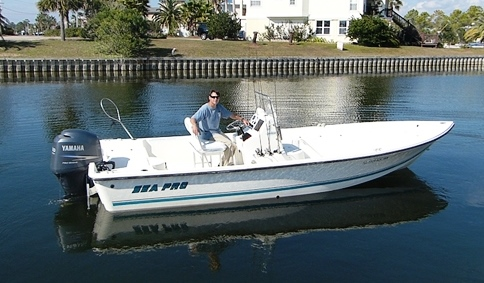 browns-inshore-guide-service-orange-beach-04