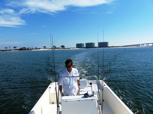 browns-inshore-guide-service-orange-beach-08