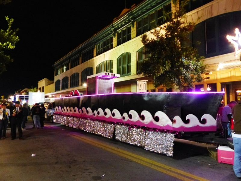 2013-pensacola-mardi-gras-12th-night-celebration-09