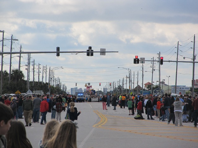 mardis_gras_orange-beach_2012_01