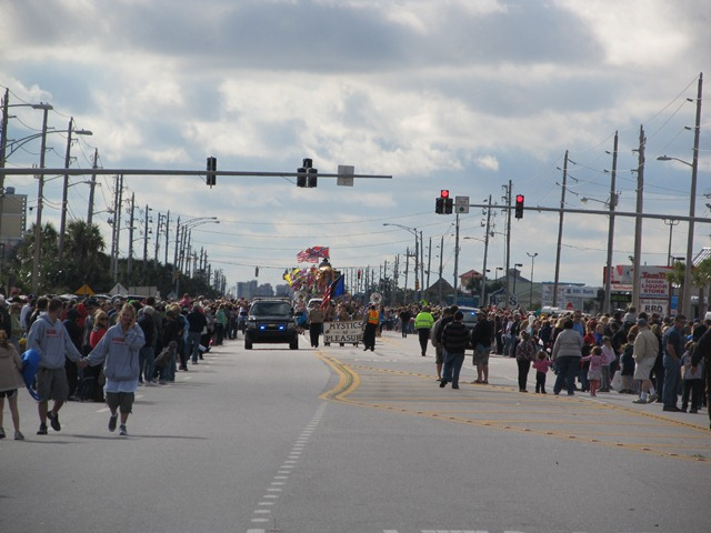mardis_gras_orange-beach_2012_02