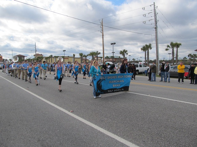 mardis_gras_orange-beach_2012_07