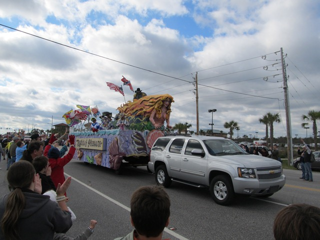 mardis_gras_orange-beach_2012_08