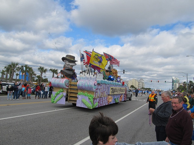 mardis_gras_orange-beach_2012_10