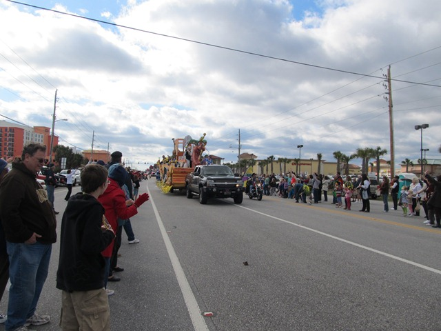 mardis_gras_orange-beach_2012_12