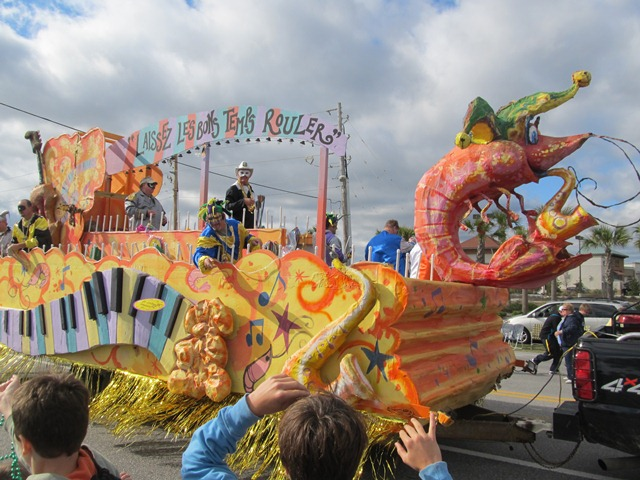 mardis_gras_orange-beach_2012_13