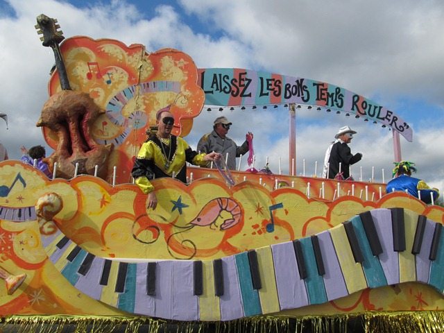 mardis_gras_orange-beach_2012_14