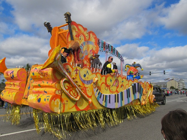 mardis_gras_orange-beach_2012_15