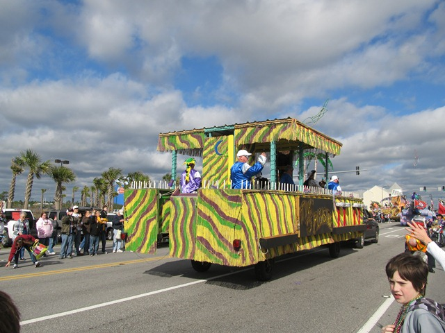 mardis_gras_orange-beach_2012_23