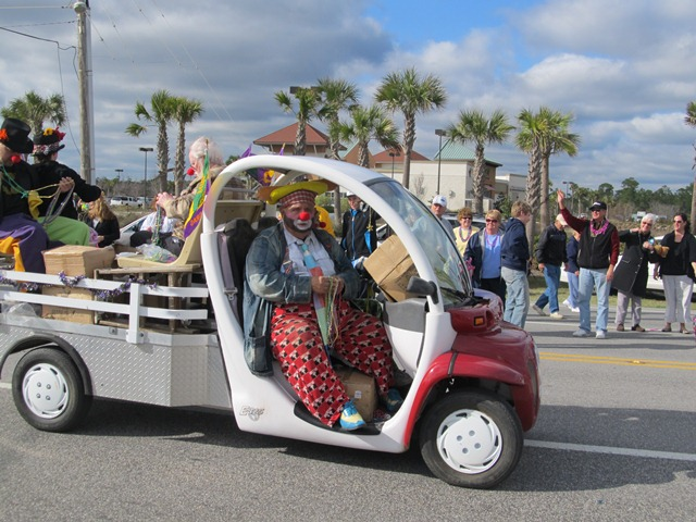 mardis_gras_orange-beach_2012_29