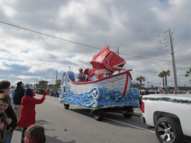 mardis_gras_orange-beach_2012_30