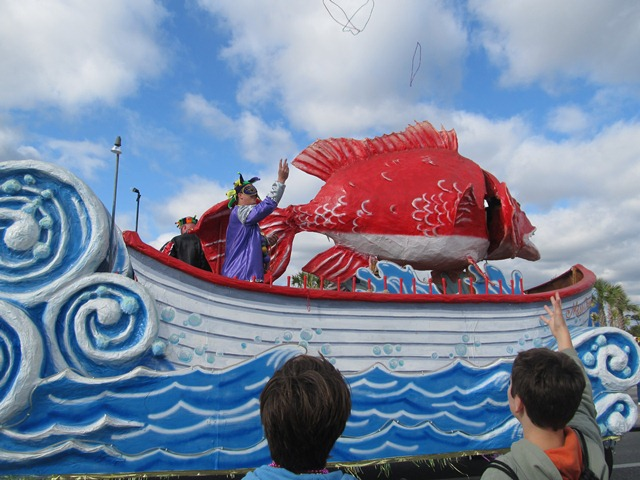mardis_gras_orange-beach_2012_32