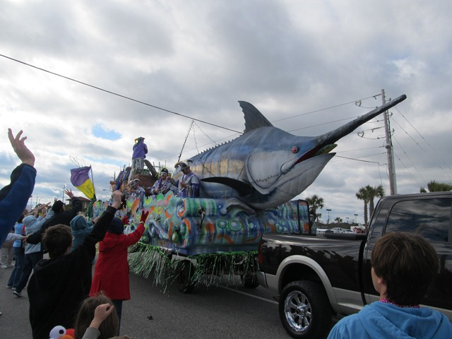 mardis_gras_orange-beach_2012_34