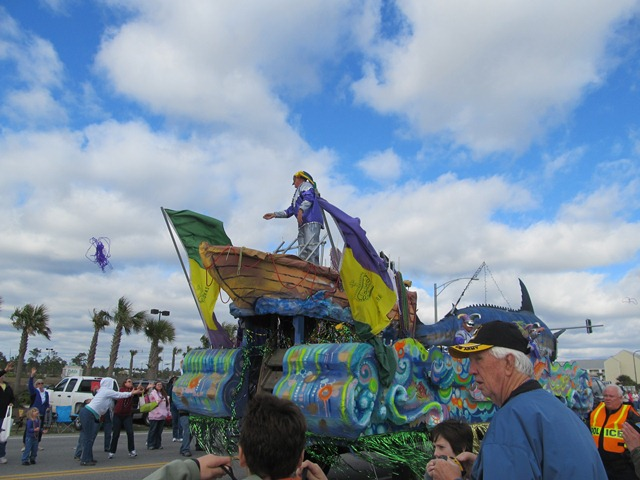 mardis_gras_orange-beach_2012_37