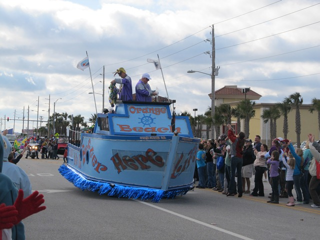 mardis_gras_orange-beach_2012_41