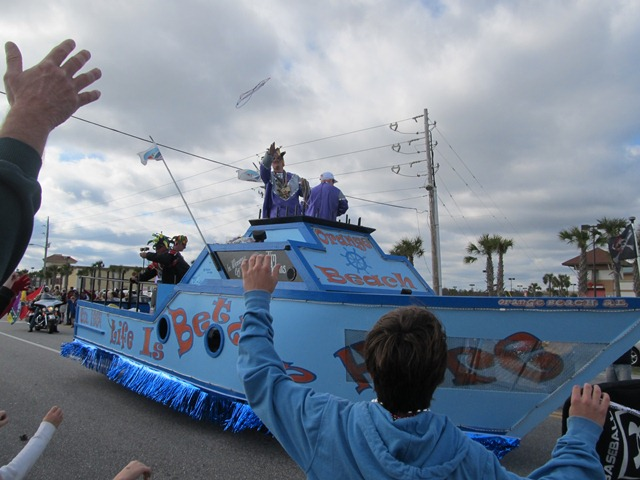 mardis_gras_orange-beach_2012_42