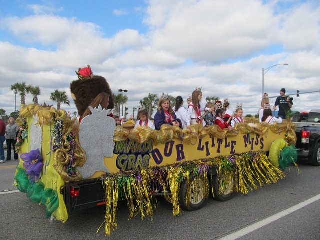 mardis_gras_orange-beach_2012_45