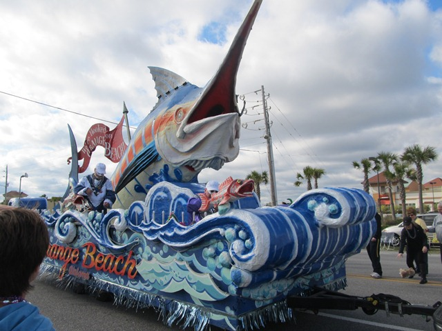 mardis_gras_orange-beach_2012_47