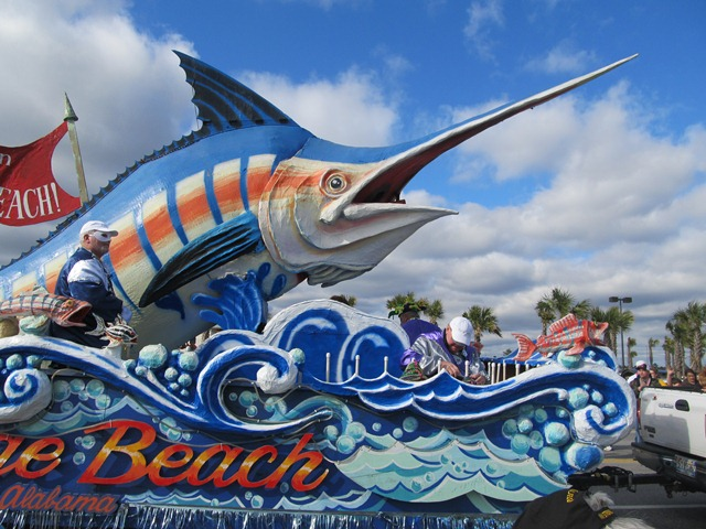 mardis_gras_orange-beach_2012_48