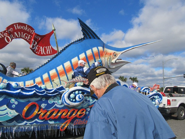 mardis_gras_orange-beach_2012_49