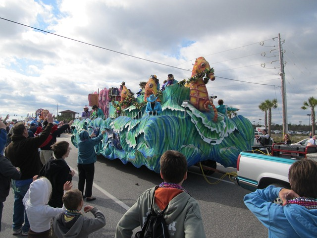 mardis_gras_orange-beach_2012_57