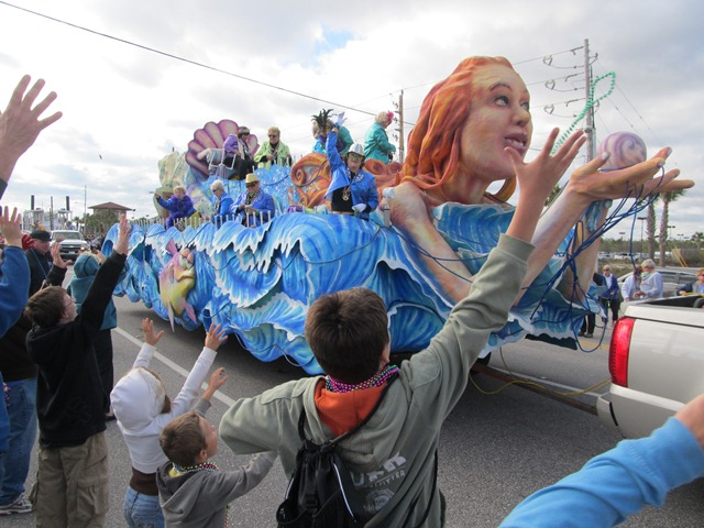 mardis_gras_orange-beach_2012_59