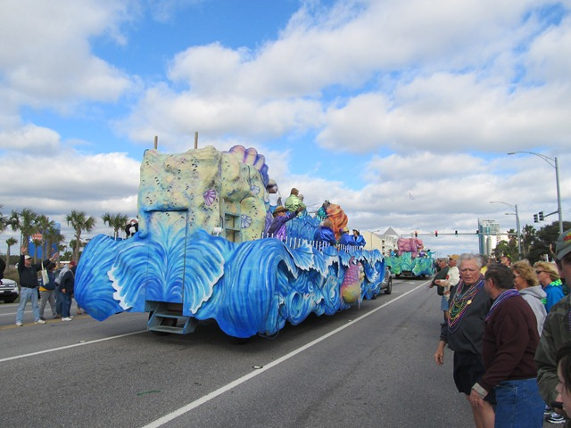 mardis_gras_orange-beach_2012_61