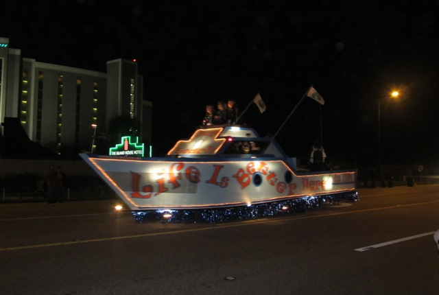 2012_mardi_gras_orange_beach01