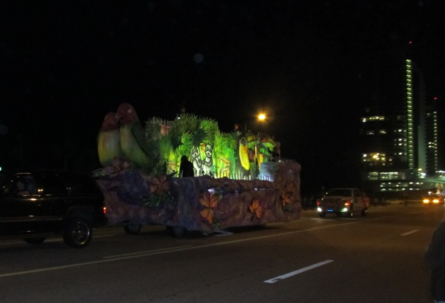 2012_mardi_gras_orange_beach02