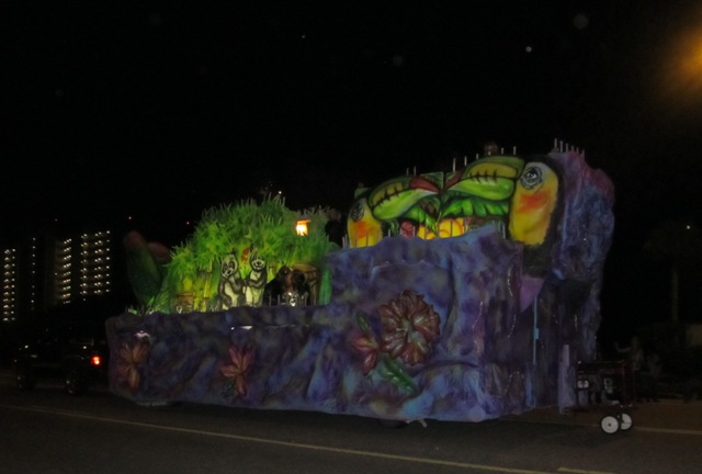 2012_mardi_gras_orange_beach03