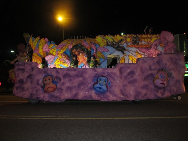 2012_mardi_gras_orange_beach04