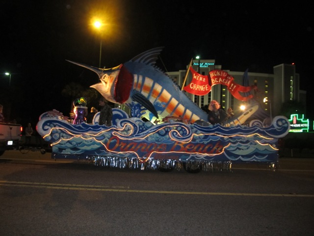 2012_mardi_gras_orange_beach06