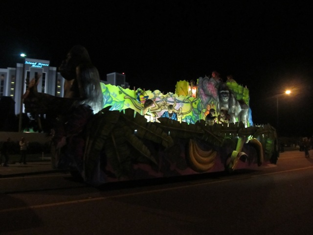 2012_mardi_gras_orange_beach08