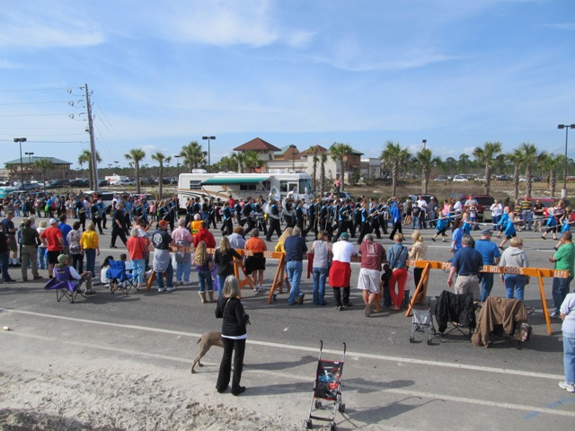 mardi_gras_day_parade_orange_beach_018