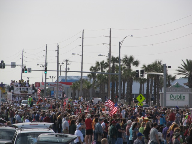 mardi_gras_day_parade_orange_beach_050