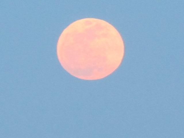 super_moon_2012-05-05_025