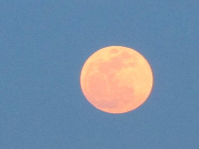 super_moon_2012-05-05_031