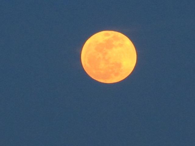 super_moon_2012-05-05_044