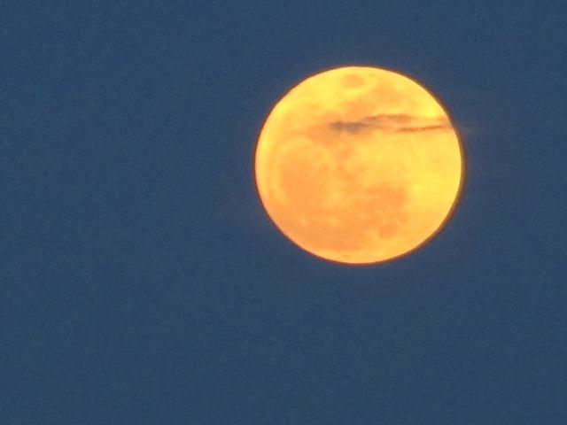 super_moon_2012-05-05_049