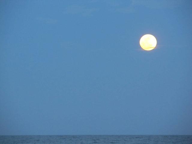 super_moon_2012-05-05_055