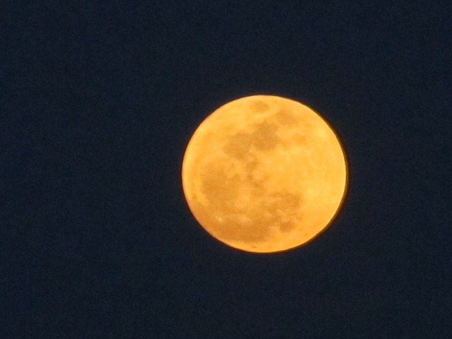 super_moon_2012-05-05_060