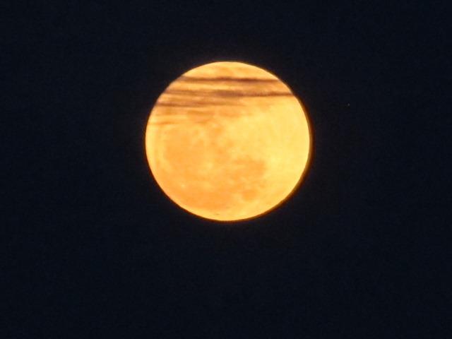 super_moon_2012-05-05_074