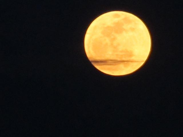 super_moon_2012-05-05_084