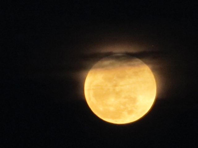super_moon_2012-05-05_098