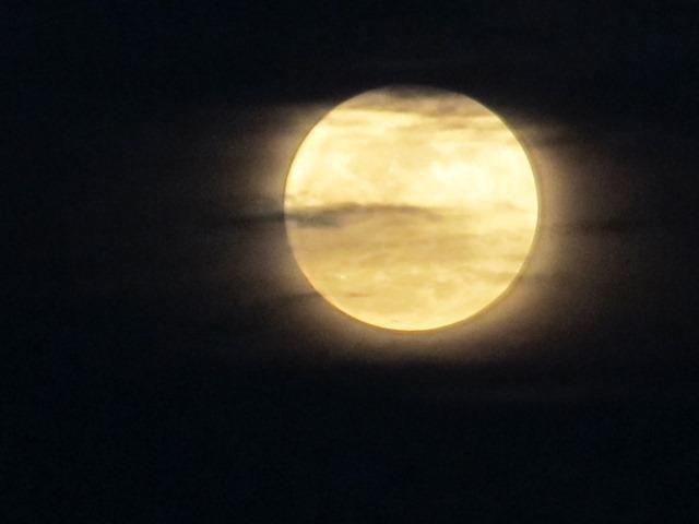 super_moon_2012-05-05_101